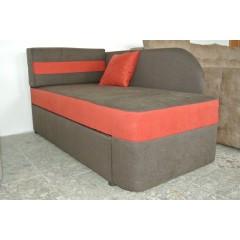 Дитячий диван Cоня