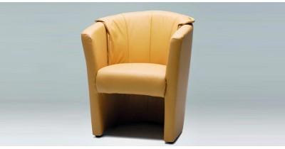 Крісло коктейльне Ліза