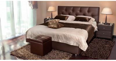 Ліжко Річард